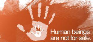 Human-beings-hero