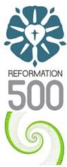 LCNZ Reformation logo