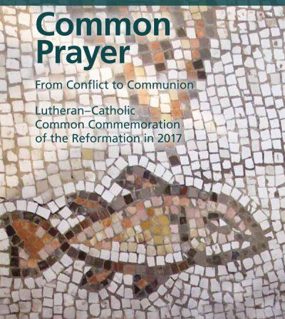 dtpw-lrc-liturgy-2016-en
